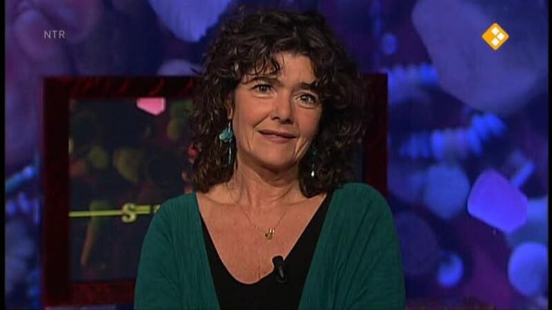 Het Sinterklaasjournaal Jaaroverzicht 2009