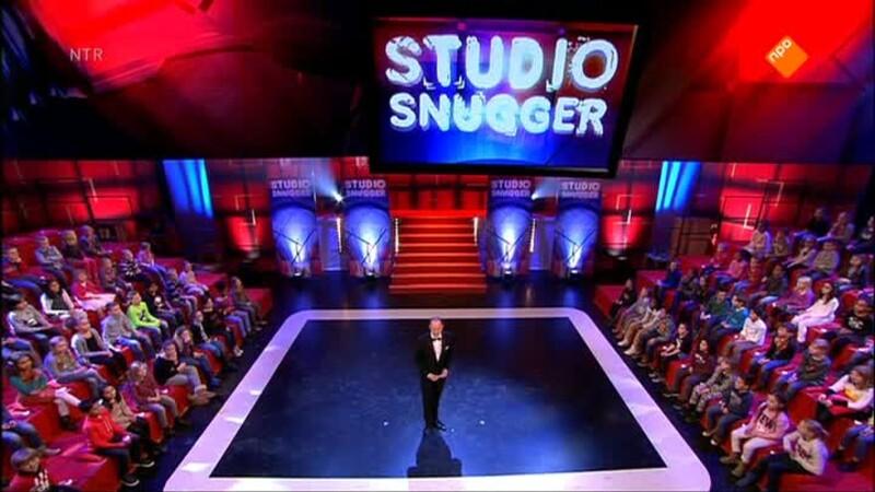 Studio Snugger