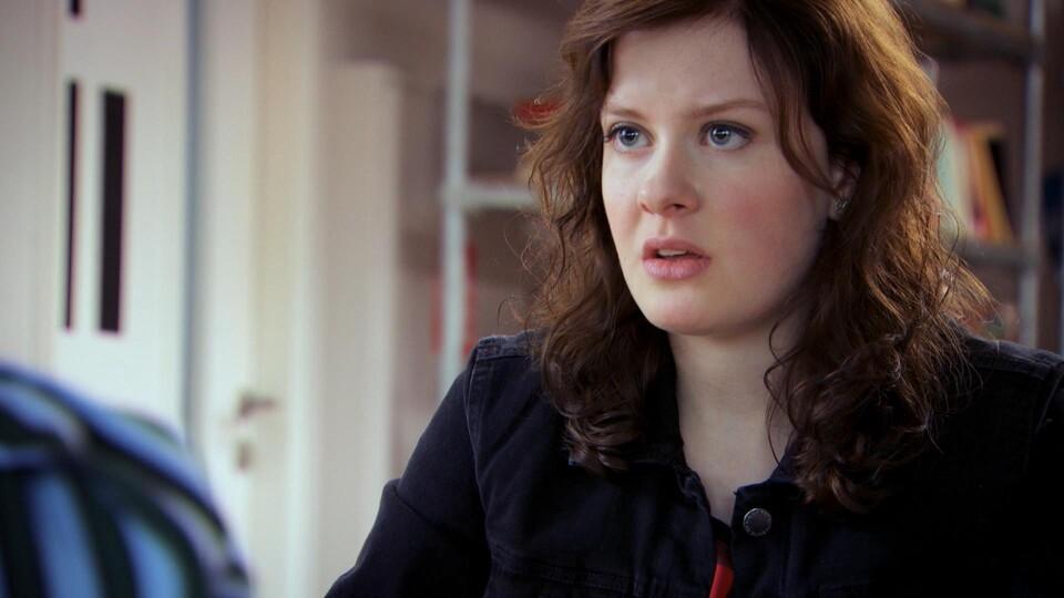 Screenshot van aflevering: Wat eten we vandaag?