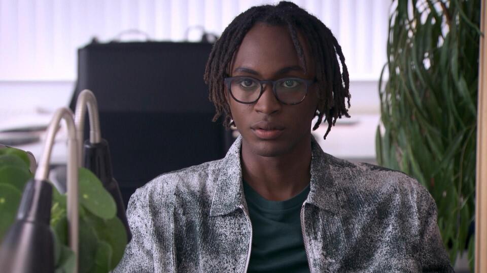Screenshot van aflevering: Geheime afspraakjes