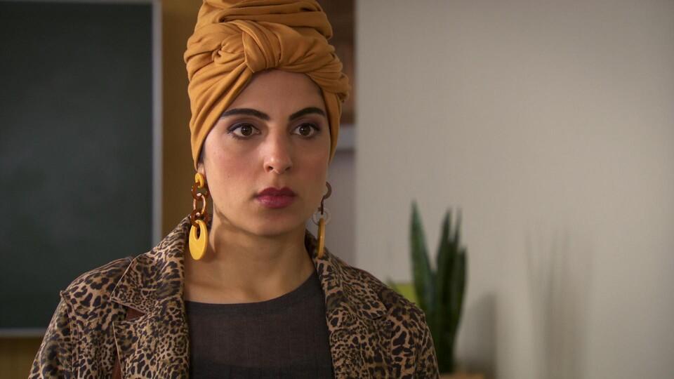 Screenshot van aflevering: Kies Filiz!