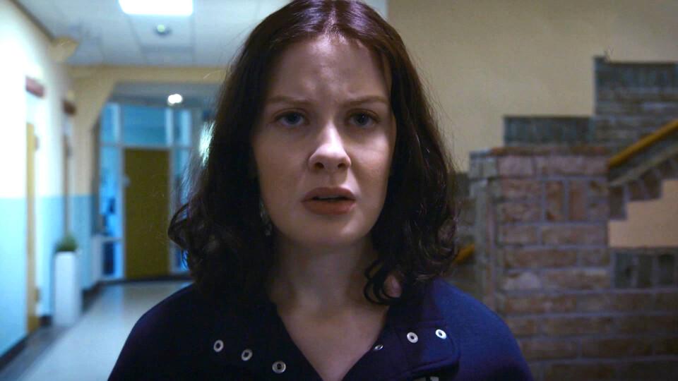 Screenshot van aflevering: Mag ik dan bij jou?