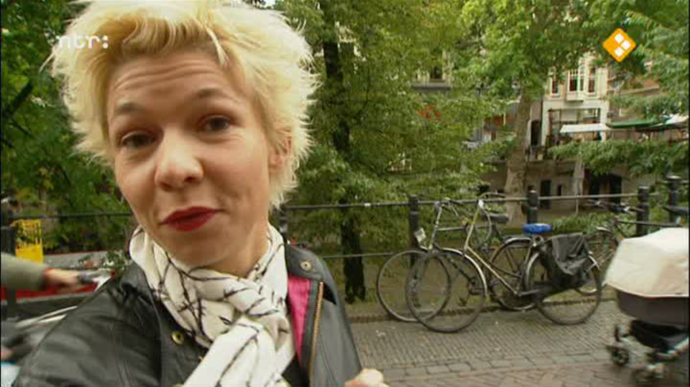 Ntr Korte Film Online - De Avond Van De Korte Film 2012