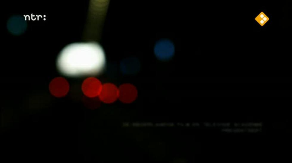 Filmlab - Schuld Een Roadmovie Naar Andermans Geluk