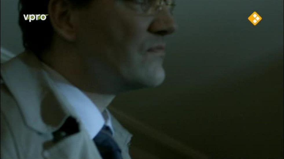Bellicher, De Macht Van Meneer Miller - Aflevering 3