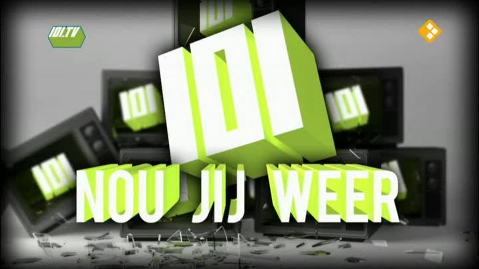 Het Beste Van 101tv - Het Beste Van 101