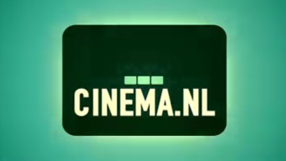 Cinema.nl