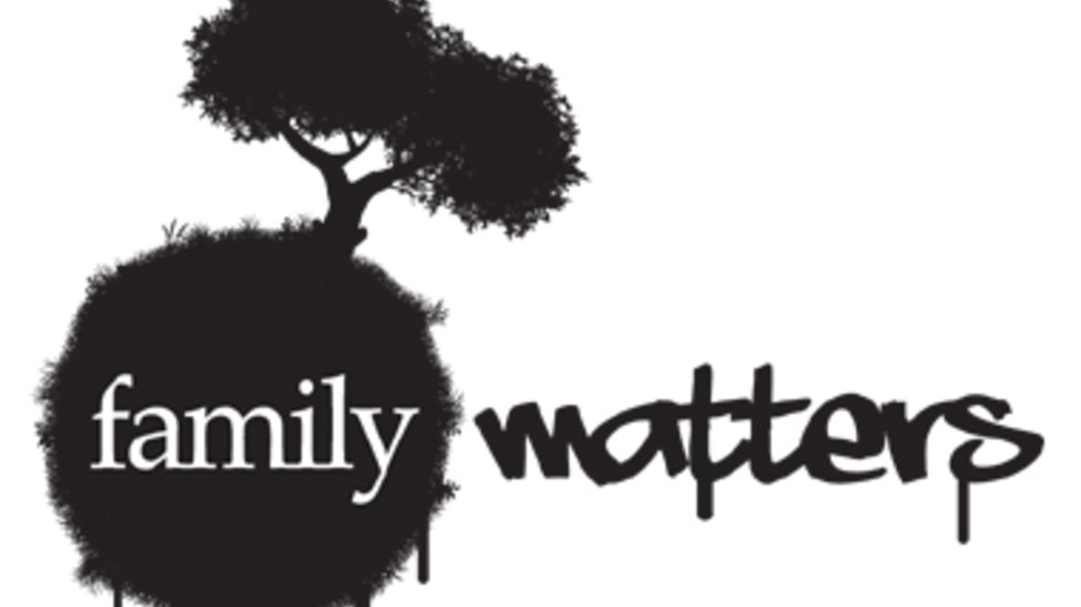 Family Matters - Family Matters