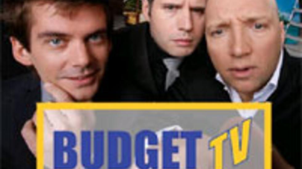 Budget Tv - Budget Tv