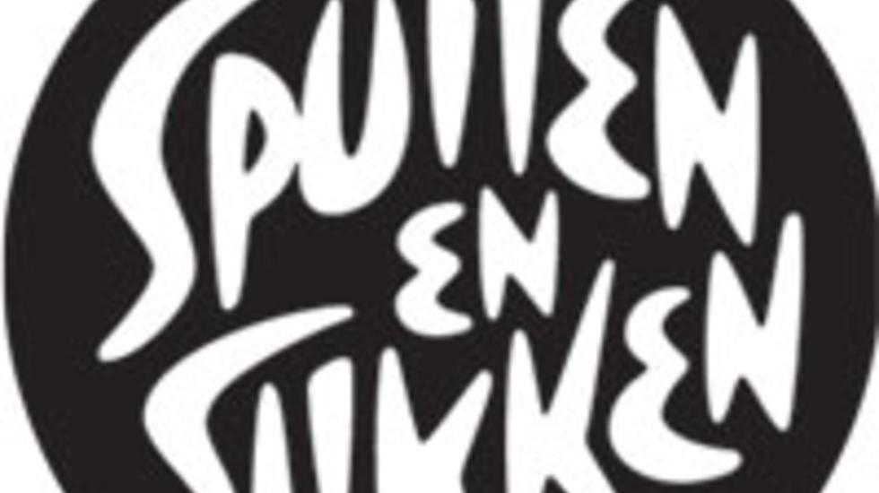 spuiten logo gratis borstvoeding Porn Movie