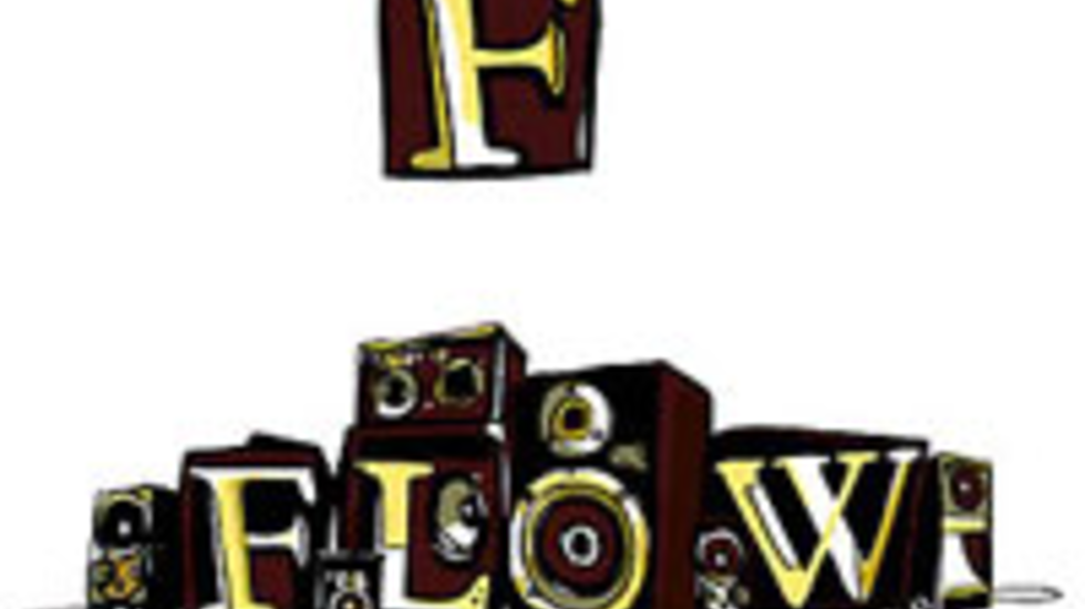 Flow - Flow
