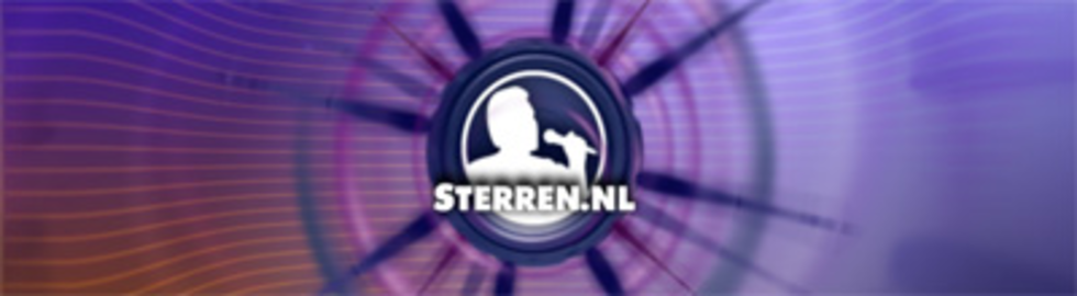 Sterren.nl Artiest van de Week - Big, Black & Beautiful