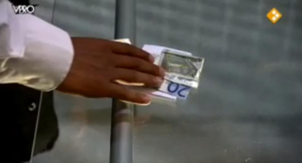 Vpro Thema - Jong & Geld