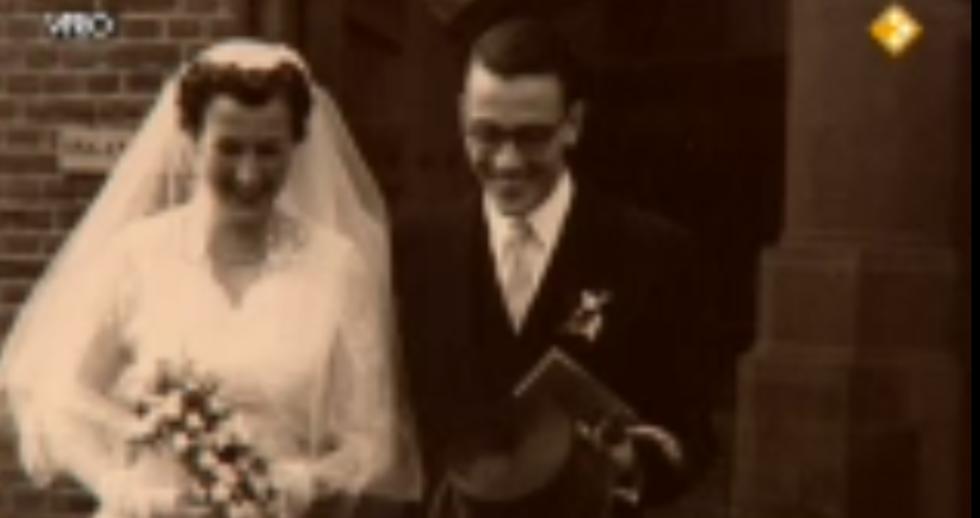 Vpro Thema - Het Nahuwelijk