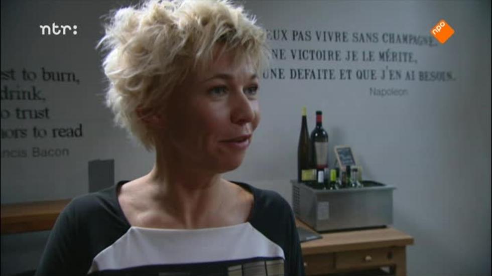 Ntr Korte Film Online - De Avond Van De Korte Film 2013