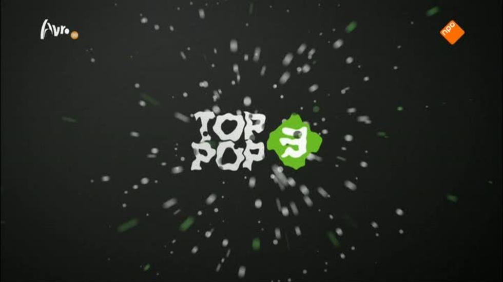 Toppop3 - Toppop3