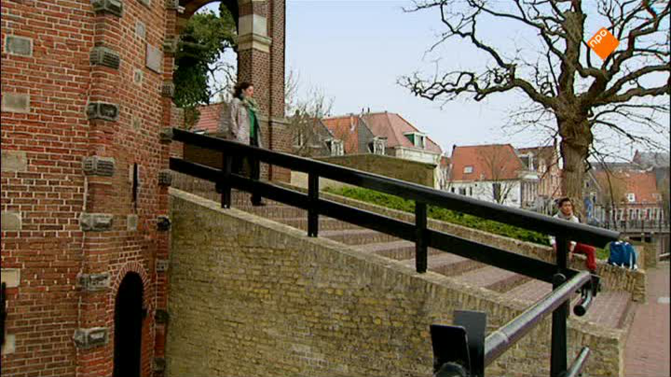Geoclips - De Provincie Friesland