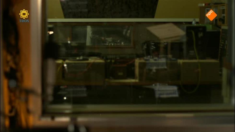 Jan Smit Unplugged - Jan Smit Unplugged