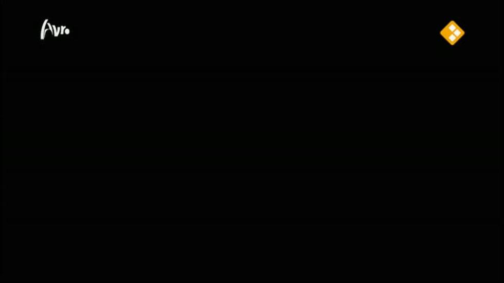 Neonletters - Neonletters
