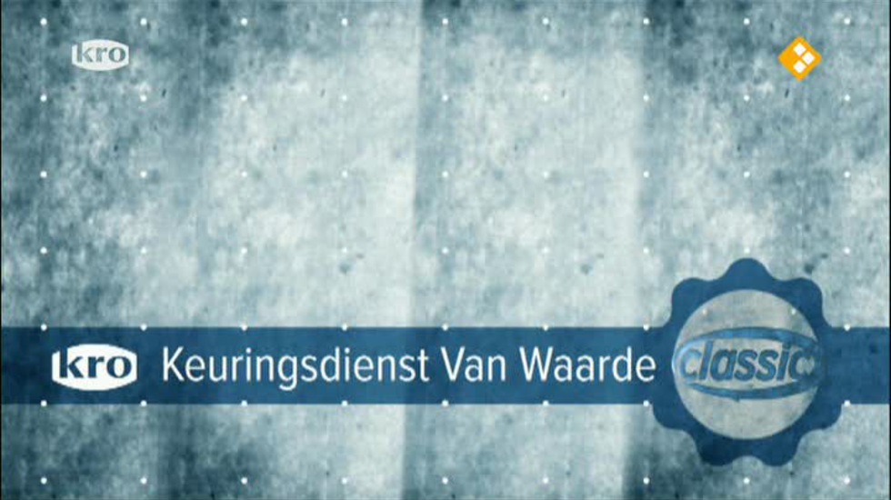 Keuringsdienst Van Waarde - Keuringsdienst Van Waarde