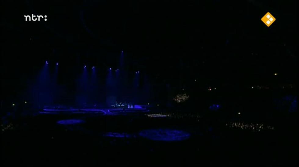 Vrienden Van Amstel Live! - Vrienden Van Amstel Live!