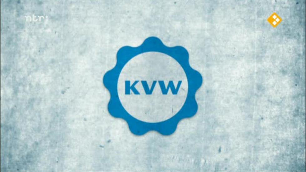 Keuringsdienst Van Waarde - Boter