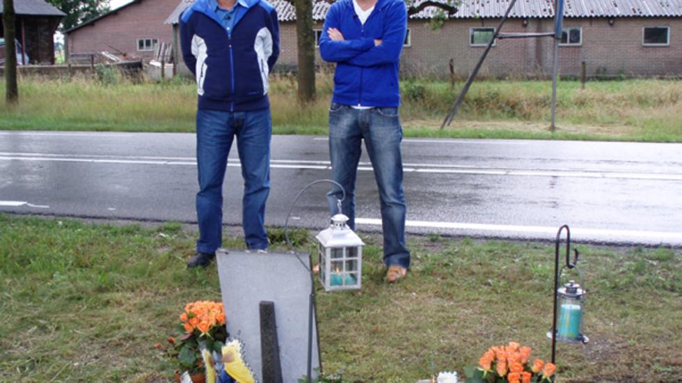 Fataal - Vaassen, 7 Mei 2005