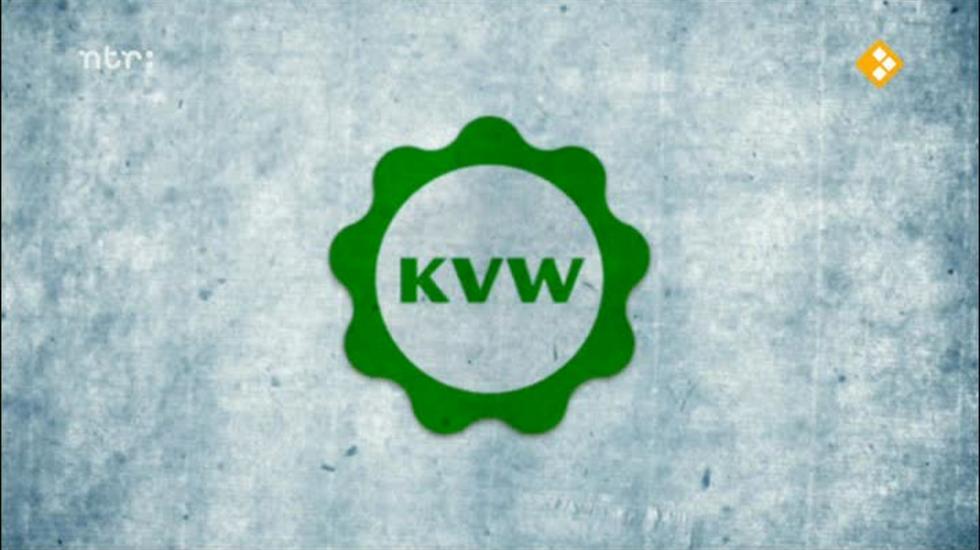 Keuringsdienst Van Waarde - Biologische Tomatensoep