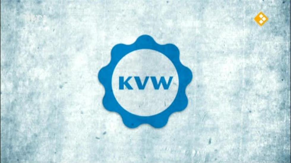 Keuringsdienst Van Waarde - Wijn 2