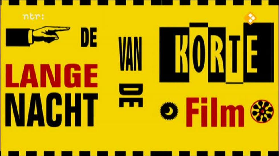 Ntr Korte Film Online - De Nacht Van De Korte Film