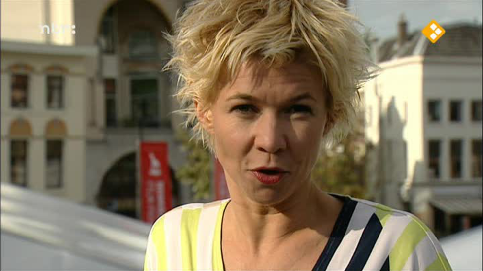 Ntr Korte Film Online - De Avond Van De Korte Film 2011