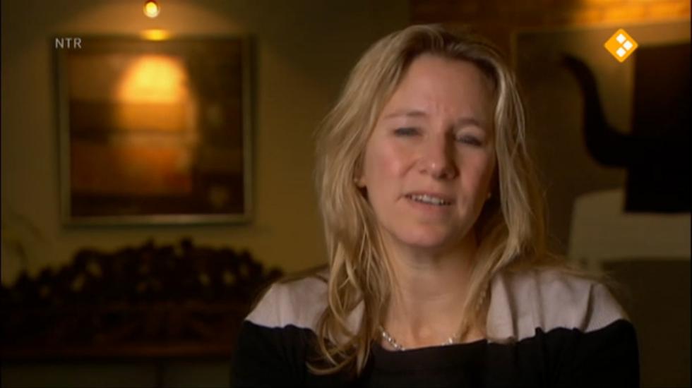 Dossier Maatschappijleer - Verzorgingsstaat: Armoede In Nederland