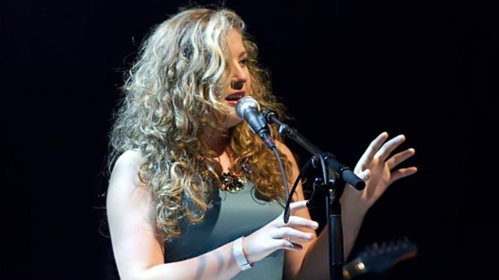 De Beste Singer-songwriter Van Nederland - Deel 2