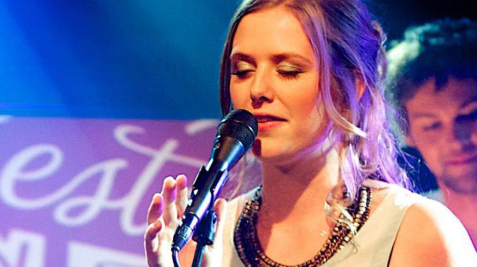 De Beste Singer-songwriter Van Nederland - De Beste Singer-songwriter Van Nederland: Een Ode Aan...