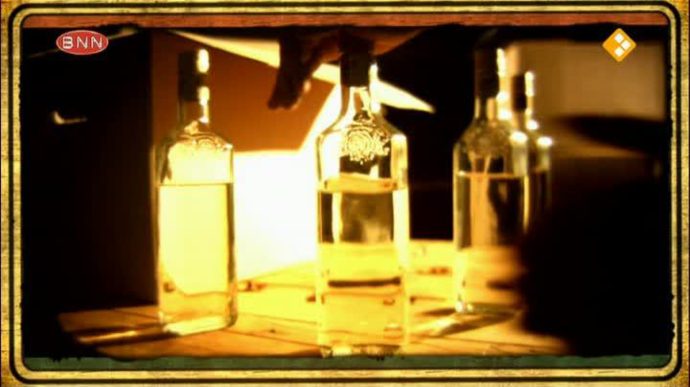 Tequila - Tequila