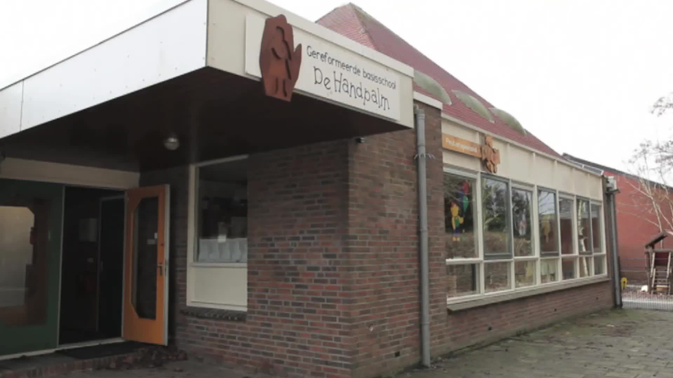 VIDEO | Wat is trouw?