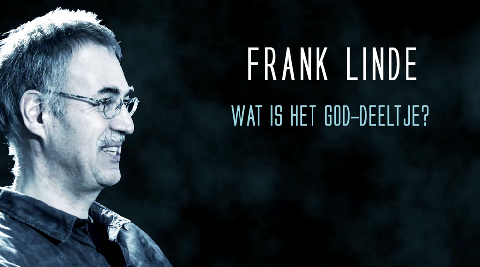 VIDEO | Wat is het God-deeltje?