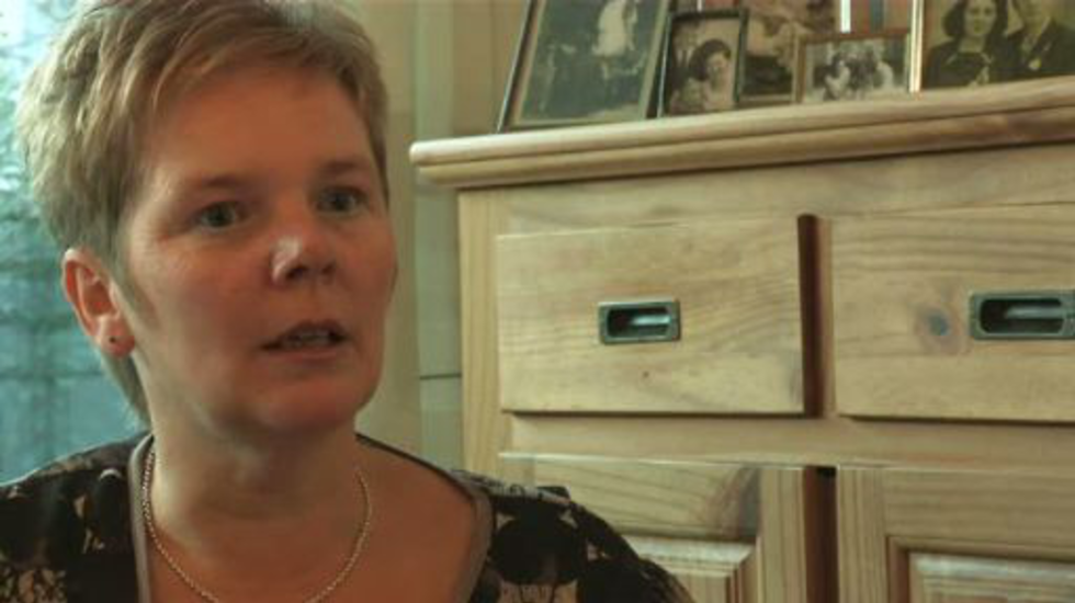 Het Familiediner aflevering 8 19 december 2011 follow up video