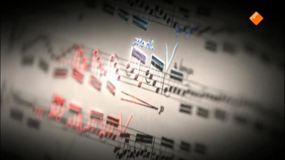 Muziek Klassiek - Muziek Heeft Betekenis