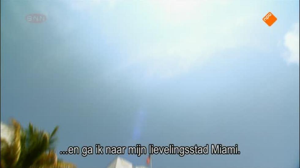 Dynamo: Magician Impossible - Dynamo: Magician Impossible