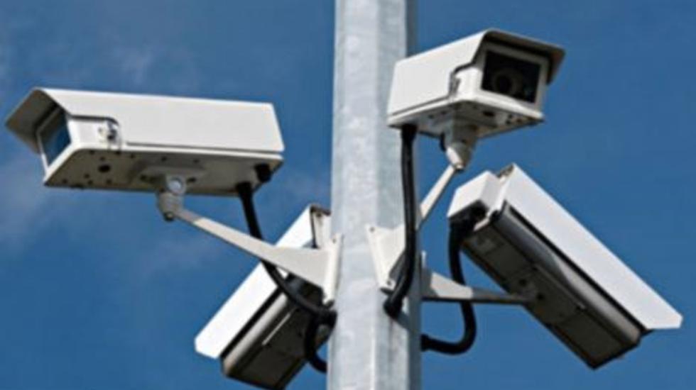 Vpro Thema - Wat Nou Privacy?