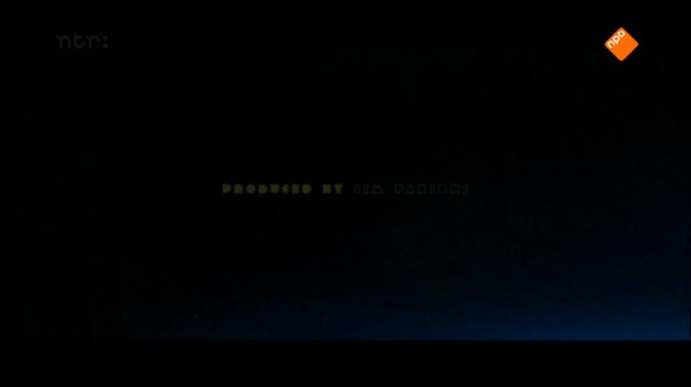 Telefilm - Coldplay Live 2012