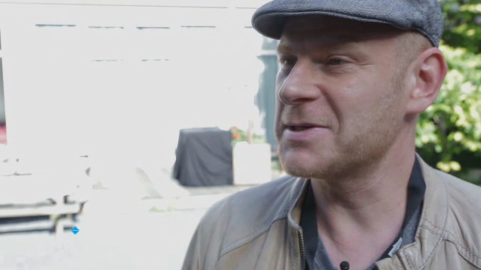 Preview Junkie XL
