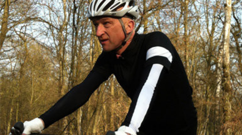 Holland Sport Special - Vpro, 5 April 2012
