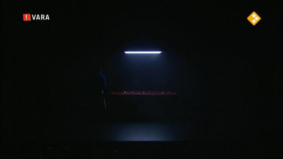 Daniel Arends - Daniël Arends: Blessuretijd