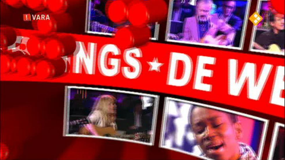 Dwdd Recordings - Dwdd Recordings
