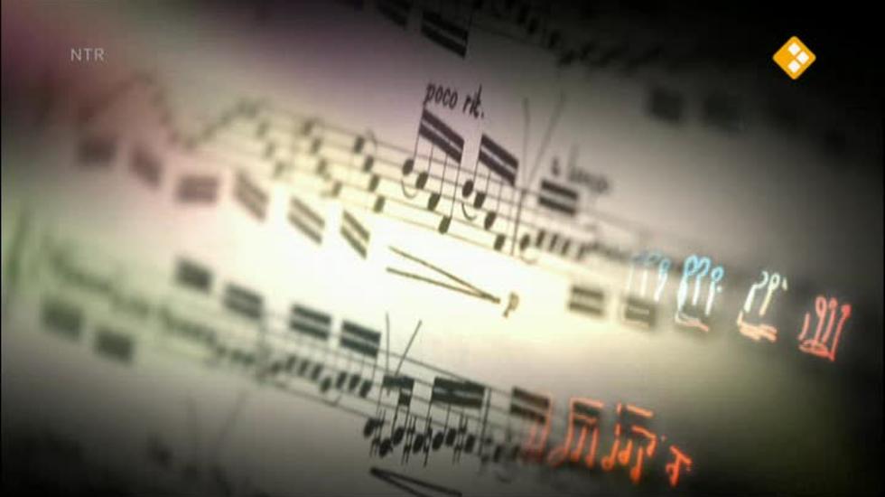 Muziek Klassiek - De Componist
