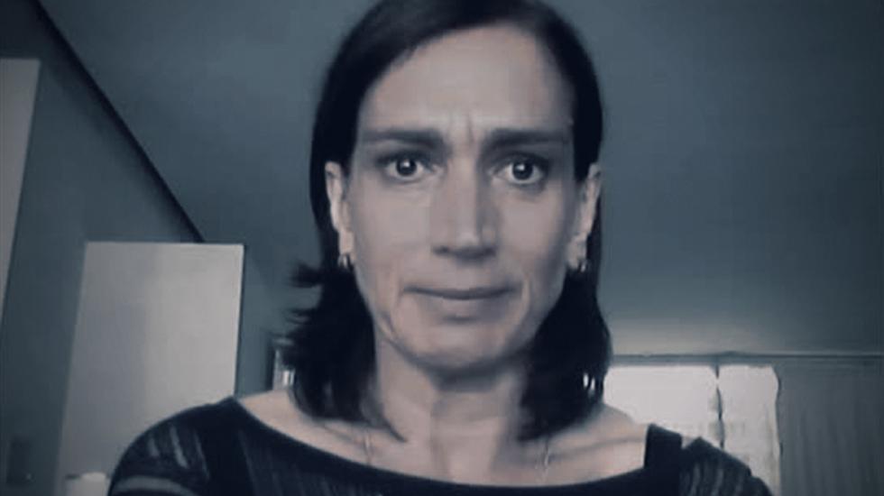 Penoza - Aflevering 1 - Gevaar Op De Loer