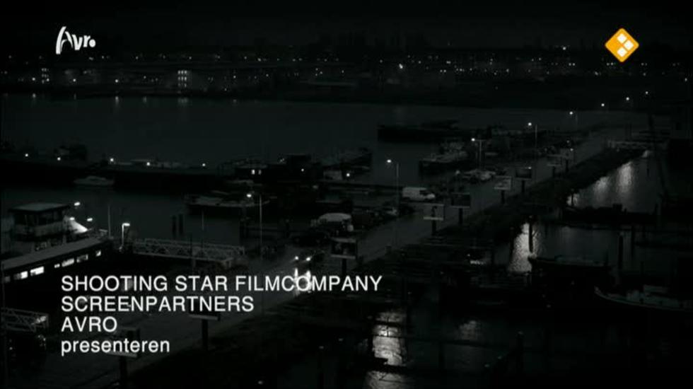 Telefilm - Cop Vs Killer