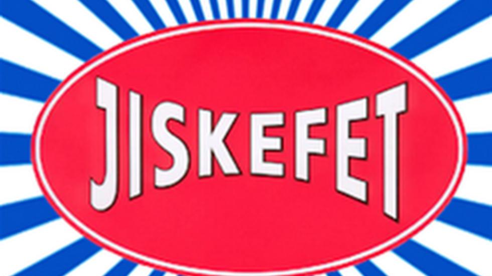 Jiskefet - Jiskefet-compilatie